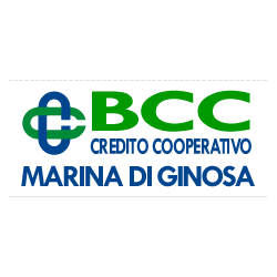 Banca di Credito Cooperativo di Marina di Ginosa - Banche ed istituti di credito e risparmio Marina Di Ginosa