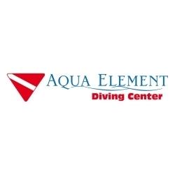 Aqua Element Diving Center - Sport - addestramento e scuole Gioiosa Marea