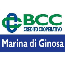 Banca di Credito Cooperativo di Marina di Ginosa - Banche ed istituti di credito e risparmio Ginosa