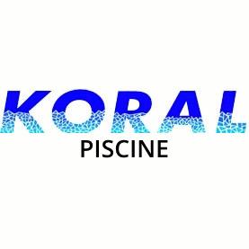 Koral Piscine - Piscine ed accessori - costruzione e manutenzione Eraclea