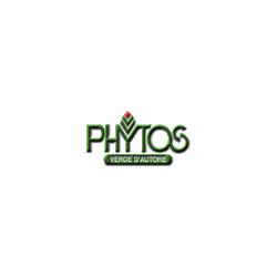 Phytos - Giardinaggio - servizio Valsamoggia