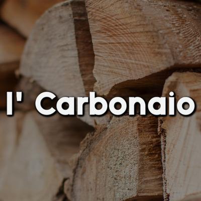 I' Carbonaio