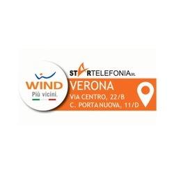 Star Telefonia - Telefoni cellulari e radiotelefoni Verona