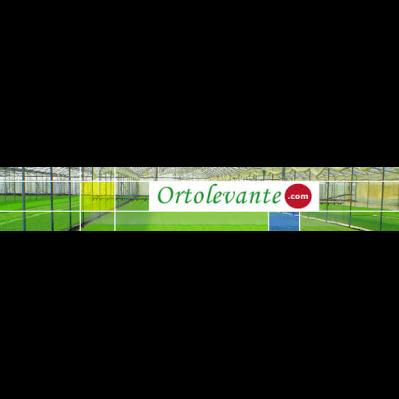 Ortolevante - Aziende agricole Serracapriola