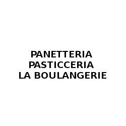 Panetteria Pasticceria La Boulangerie - Panetterie Retorbido