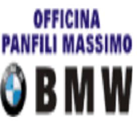 Panfili Massimo - Officina Bmw - Motocicli e motocarri - commercio e riparazione Genova