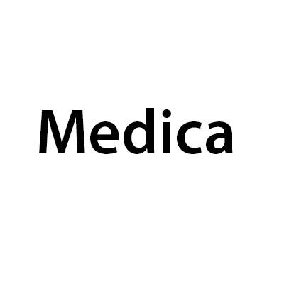 Medica - Fisiokinesiterapia e fisioterapia - centri e studi Termoli