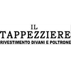 Il Tappezziere - Tende e tendaggi Ventimiglia