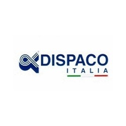 Dispaco Italia - Cartotecnica Silea