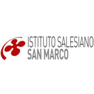 Istituto Salesiano San Marco - istituti professionali privati Venezia
