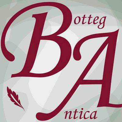 Bottegantica Antiquariato - Antiquariato Teramo