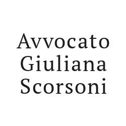 Scorsoni Avv. Giuliana - Avvocati - studi Terni