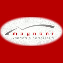Carrozzeria Lombarda - Carrozzerie automobili Vigevano