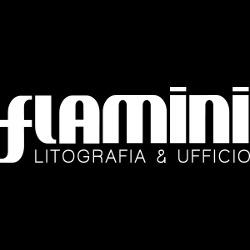 Flamini - Tipografie Osimo