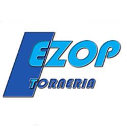 Ezop - Tornerie metalli Paderno Franciacorta