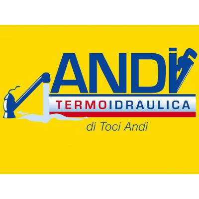 Andi Termoidraulica