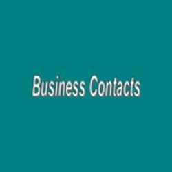 Business Contacts - Traduttori ed interpreti Airuno