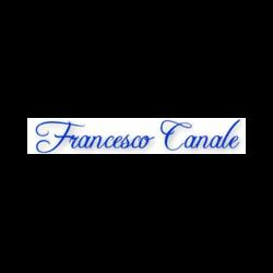 Canale Francesco - Investimenti - promotori finanziari Reggio Calabria