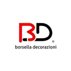 Borsella Decorazioni - Arti grafiche Recanati