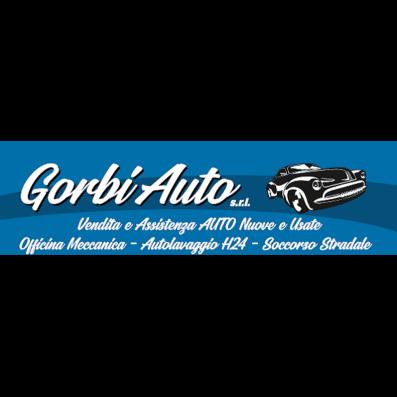 Gorbi Auto - Autofficine e centri assistenza Sant'Angelo In Vado