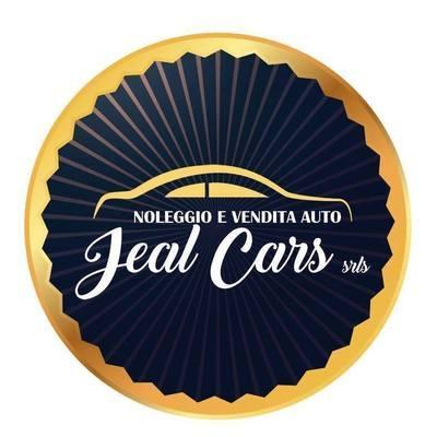 Jeal Cars - Automobili - commercio Castellammare Di Stabia