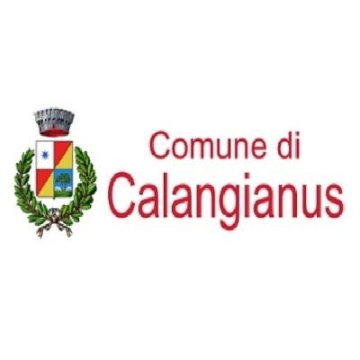 Comune di Calangianus - Comune e servizi comunali Calangianus