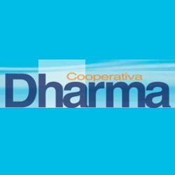 Cooperativa Dharma Soc. Cooperativa - Imprese pulizia Casalbuttano Ed Uniti