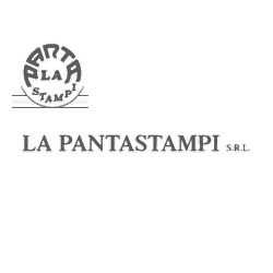 La Pantastampi Srl - Stampi pressofusione Cassano Magnago