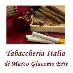 Tabaccheria Italia - Tabaccherie Sassari