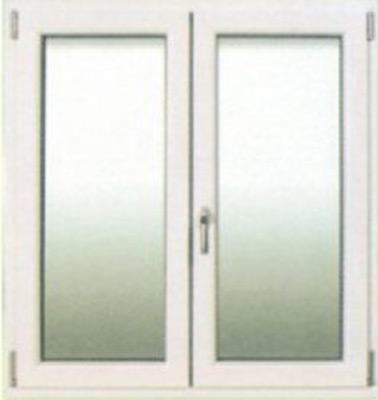 Preventivo per all fenster serramenti in alluminio for Preventivo infissi in alluminio