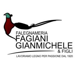 Falegnameria Fagiani - Pavimenti legno Almenno San Bartolomeo