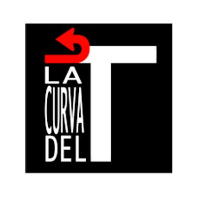 Tabaccheria La Curva T - Albenga, Via Al Piemonte, 100