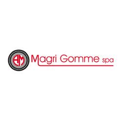 Magri Gomme Spa - Pneumatici - commercio e riparazione Carpenedolo