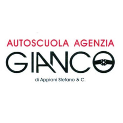 Autoscuola Gianco - Autoscuole Legnano