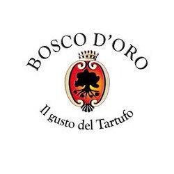 Bosco D'Oro - Funghi e tartufi Ascoli Piceno