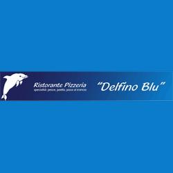 Ristorante Delfino Blu - Ristoranti Ranco