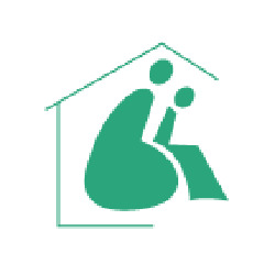 Casa di Riposo G.V.M. Maccio' - Case di riposo Masone