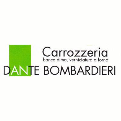 Carrozzeria Bombardieri Dante - Carrozzerie automobili Bergamo