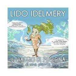 Lido Idelmery - Stabilimenti balneari Arma Di Taggia