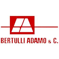 Bertulli Adamo e C. Elettromeccanica - Quadri elettrici di comando e controllo Pesaro