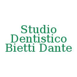 Studio Dentistico Bietti Dante - Dentisti medici chirurghi ed odontoiatri Caravaggio