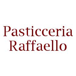 Pasticceria Raffaello - Pasticcerie e confetterie - vendita al dettaglio Montorso Vicentino