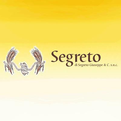 Panificio Segreto - Alimenti dietetici e macrobiotici - produzione e ingrosso Rodero