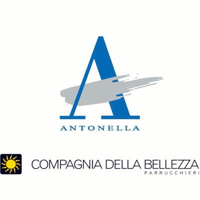 Antonella Compagnia Della Bellezza - Parrucchieri per donna Alassio
