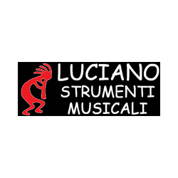 Luciano Strumenti Musicali - Pianoforti Varese