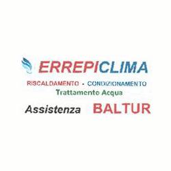 Errepiclima - Impianti idraulici e termoidraulici Rivanazzano Terme