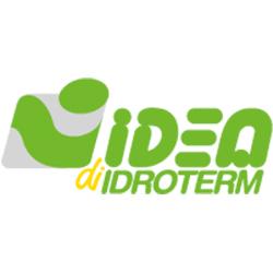 Idea di Idroterm - Rubinetterie ed accessori Cuneo