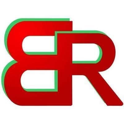 Brambilla Ricambi - Ricambi e componenti auto - commercio Vimercate