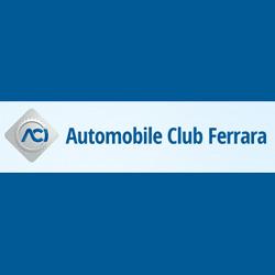 A.C.I. Delegazione Automobile Club - Pratiche automobilistiche Ferrara