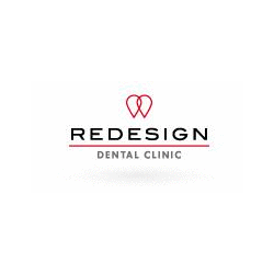 Redesign Dental Clinic